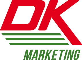 DK Marketing