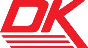 dk-logo-rgb-100mm