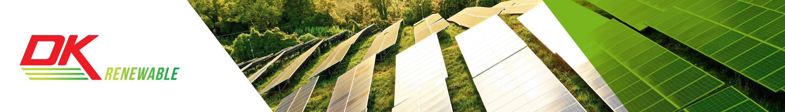 DK Renewable